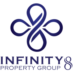 Infinity 8 Cannington Townhouses